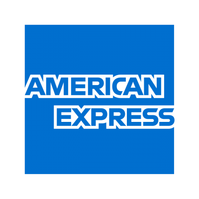 amex logo travel hack shop small reward points