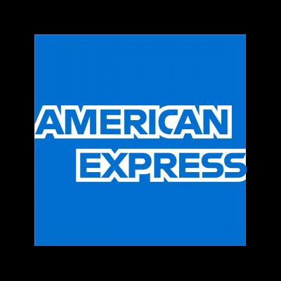 amex logo travel hack shop small reward points