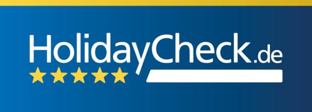 HolidayCheck_Unternehmenslogo