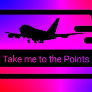 amex shop small travel hack reward points