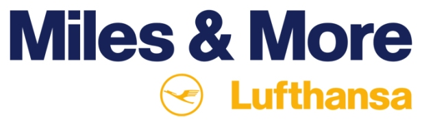 miles-and-more-logo