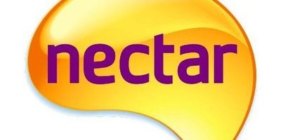 Nectar Logo Travel Hack Loyalty Points