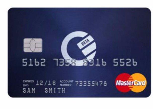Curve Card travel hack UK reward points