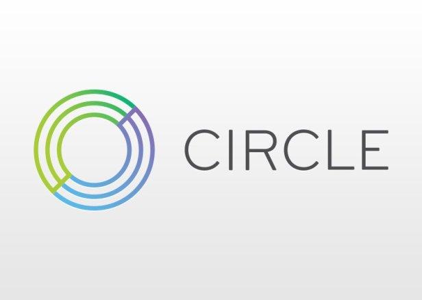 Amex Minimum Spend Circle Pay