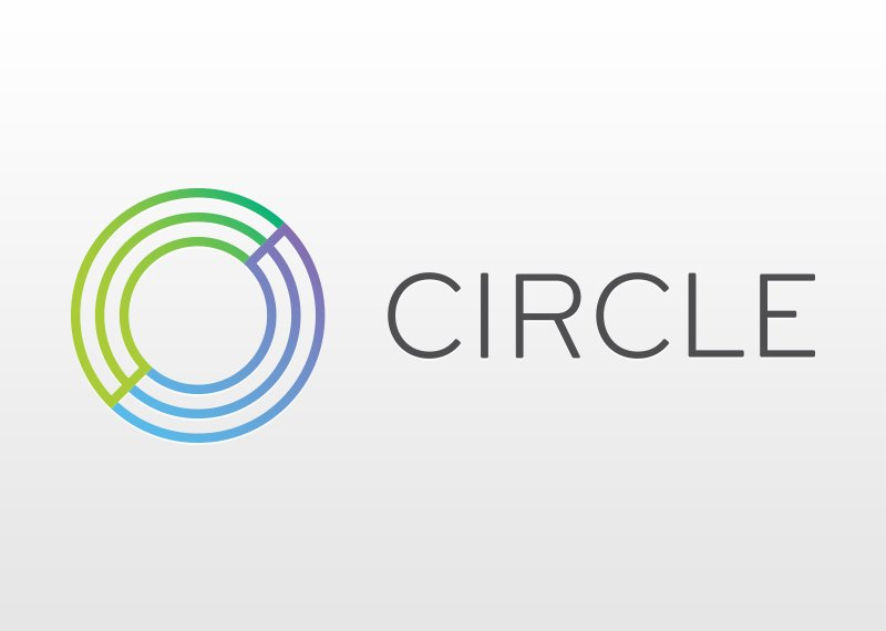 Circle Pay Currency Exchange