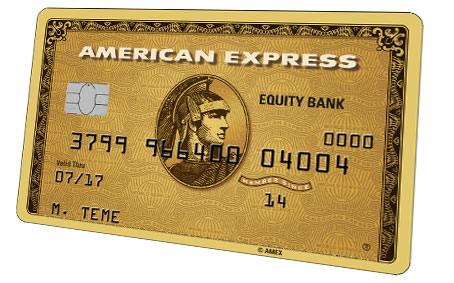 Review: American Express (Amex) Gold Credit Card (UK) – Referral Links &  Travel Hacks | Take me to the Points