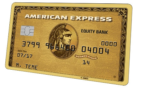 American Express Near Me >> Review American Express Amex Gold Credit Card Uk The