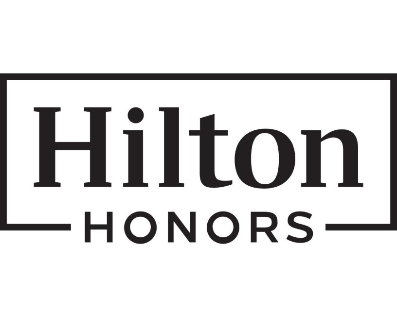 Hilton Honors Logo