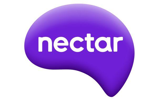 Nectar logo 2019