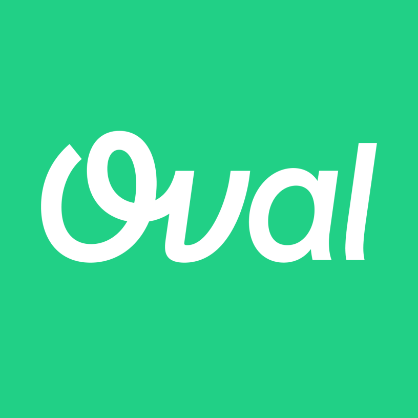 Oval Money App 5 Referral Code Tcgm8rr9u Referral Links Travel Hacks Take Me To The Points